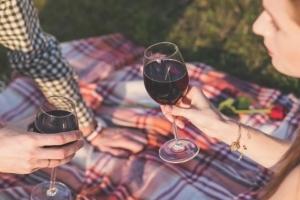 ワインの楽しみ方やギモン点がわかる!