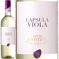 カプスラ ヴィオラ